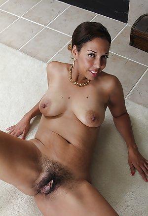 Big Black Nipples Porn