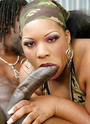 Black Sex Porn